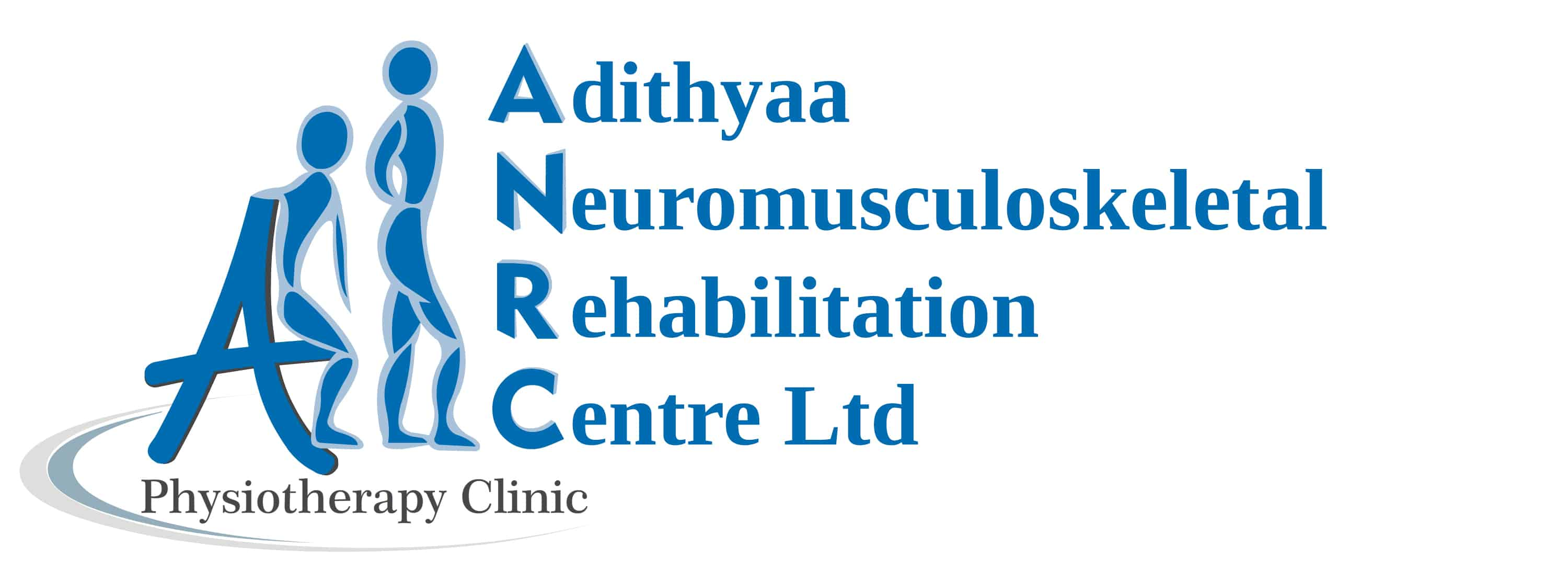 ANRC Physiotherapy Clinic Horsham | East Grinstead | Lingfield
